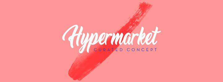 Hypermarket Glasgow