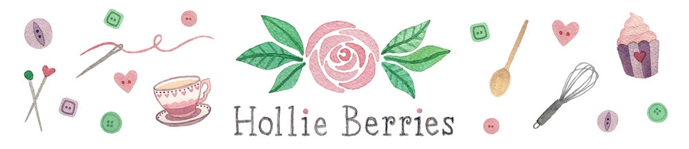 HollieBerries_Logo