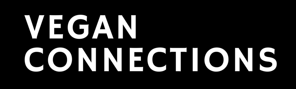Vegan Connections Logo 01.png
