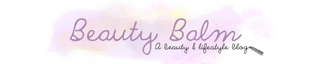 BeautyBalm_Logo