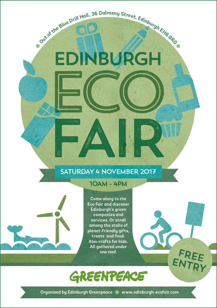 Eco Fair 17 flyer A5 web v2.jpg