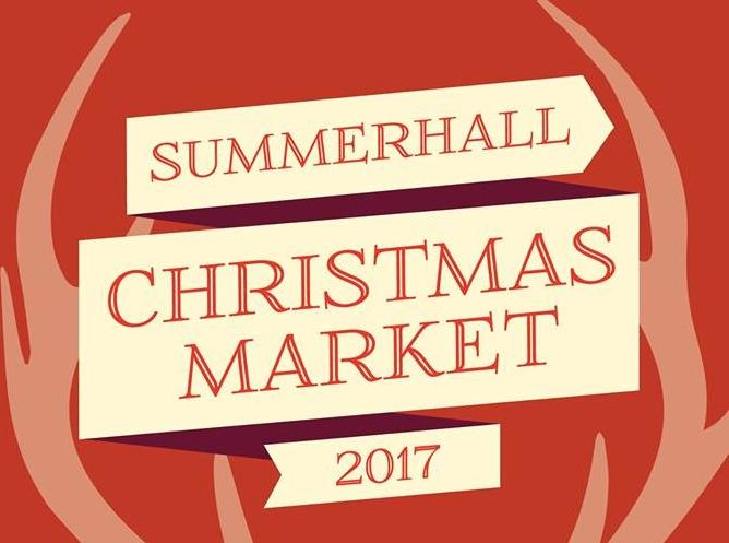 Summerhall Christmas Market 2017.jpg
