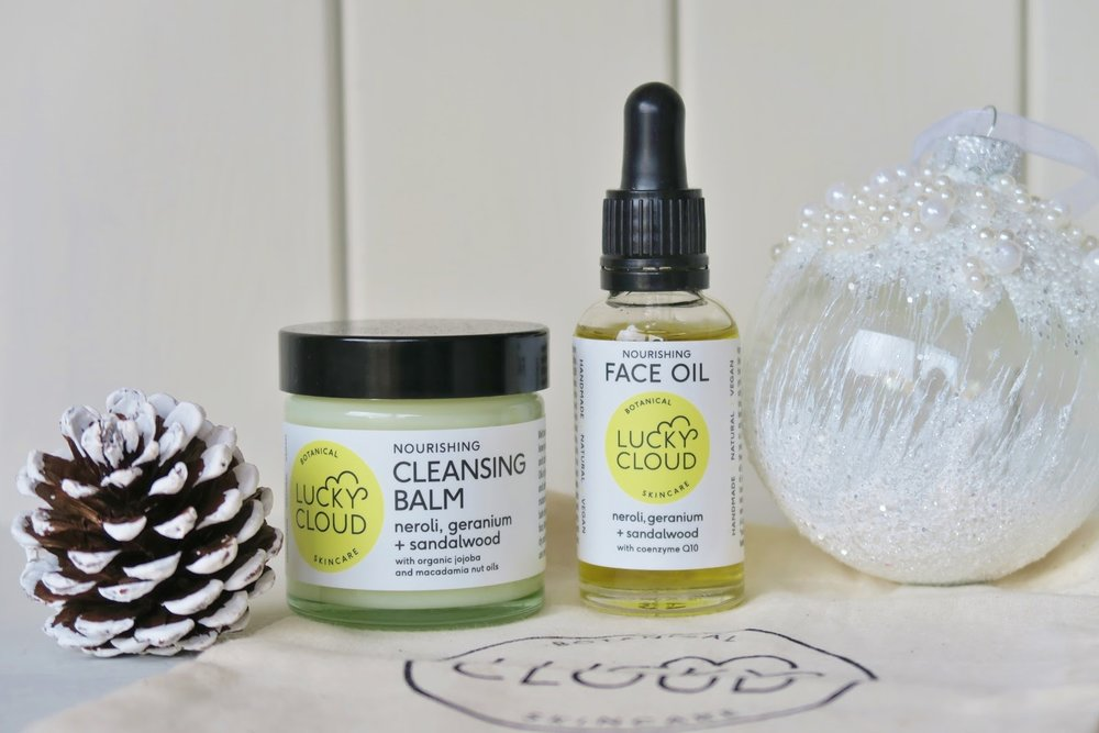 Lucky Cloud Skincare Green Beauty Christmas Gift Guide_ThisNaturalBee_2017.JPG