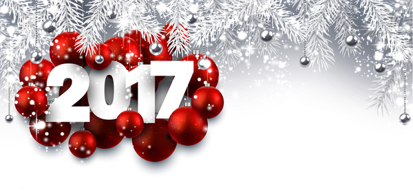 2017-red-christmas-ball-with-new-year-shining-background-vector-01.jpg