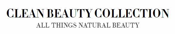 Cleans Beauty Collection Logo.JPG