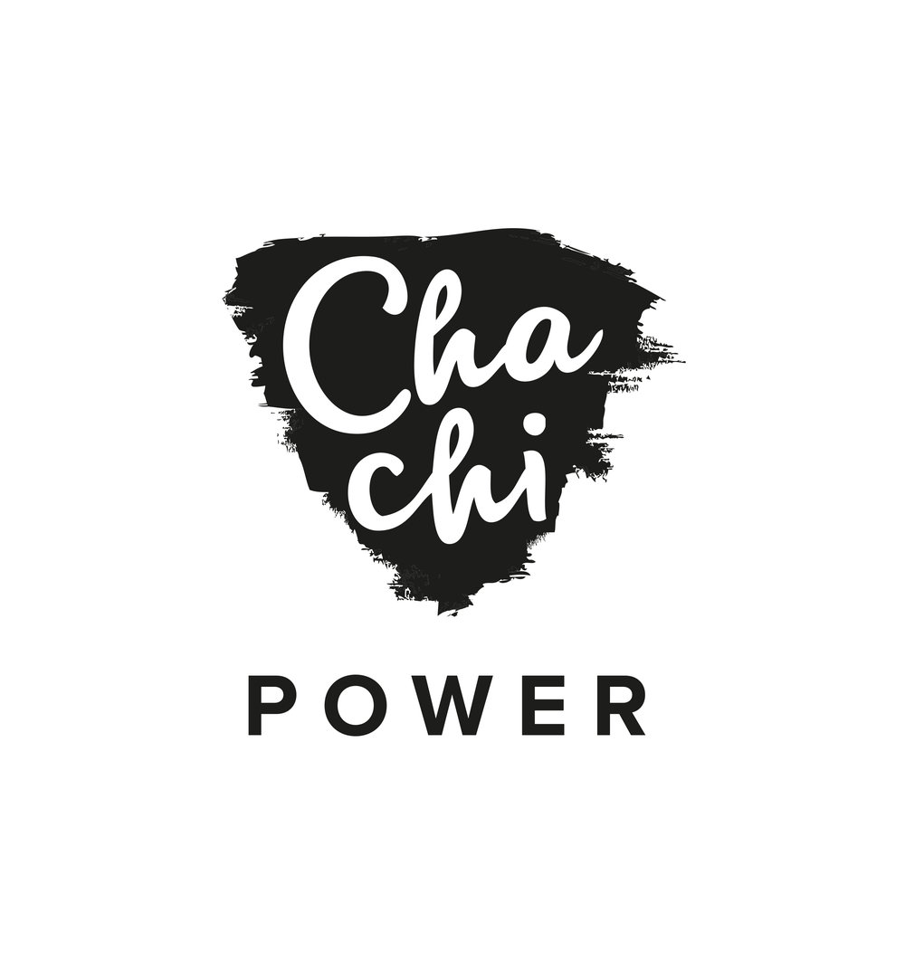 ChachiPower BLACK_extendedBGround (1).jpg