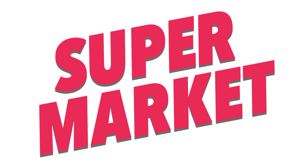 Super Market Logo white background.png