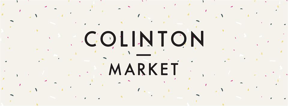 Colinton Market.png