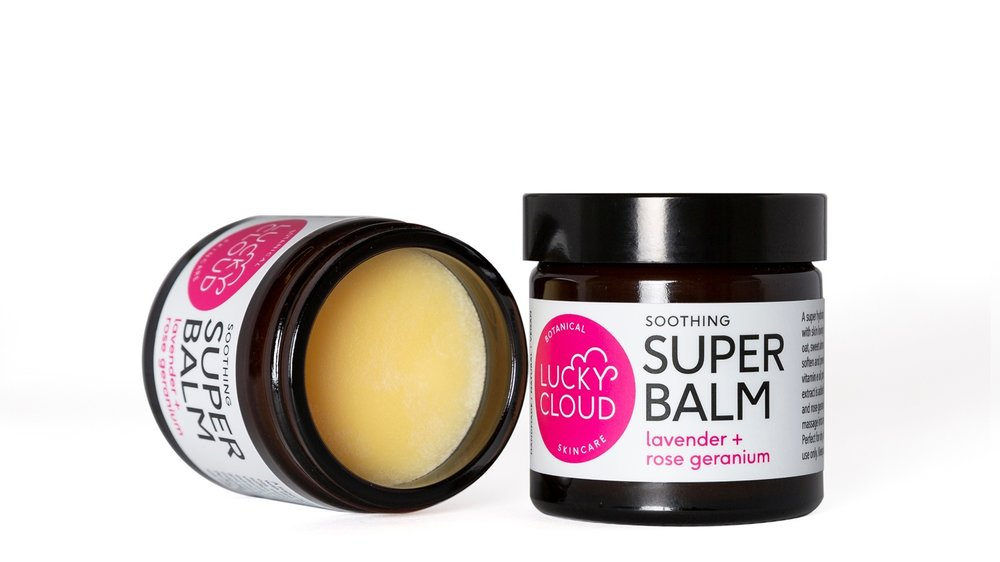 Lucky_Cloud_Skincare_Soothing_Super_Balm_OpenJar.jpg
