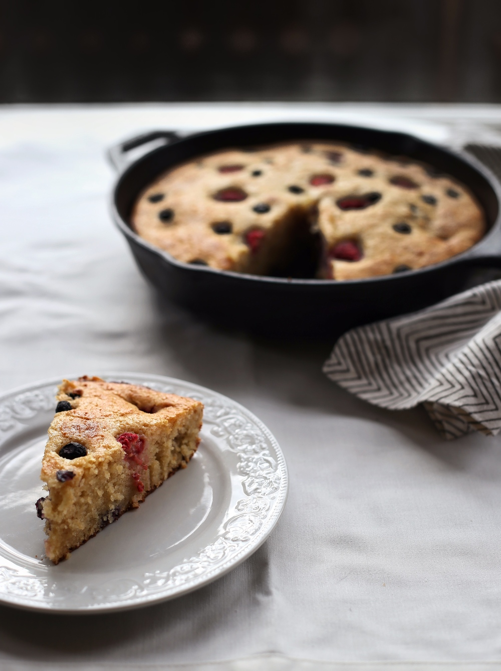 berry ricotta crumb cake 3_credit Carly Diaz.jpg