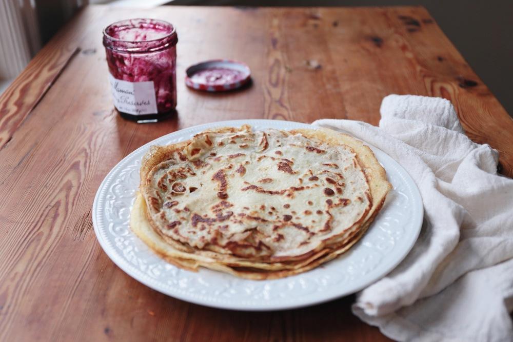 breakfastcrepes01_creditCarlyDiaz.jpg