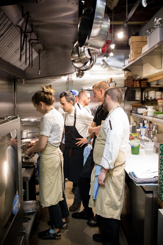 ChefsWeekPDX02_creditCarlyDiaz.jpg