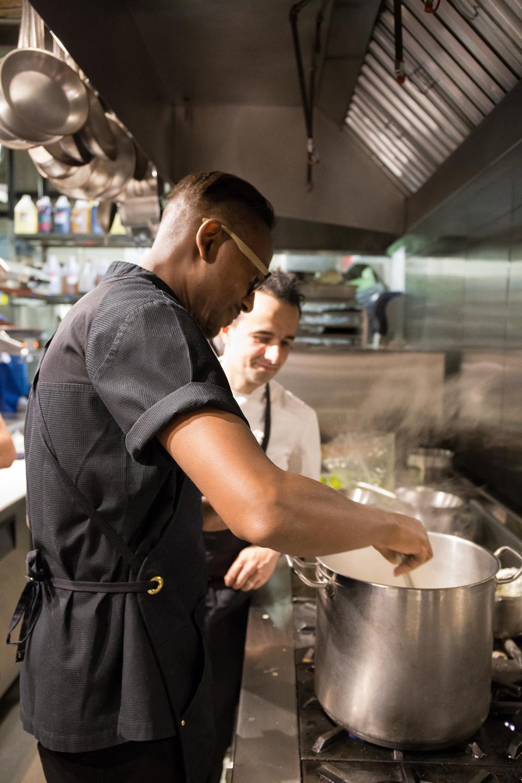 ChefsWeekPDX10_creditCarlyDiaz.jpg