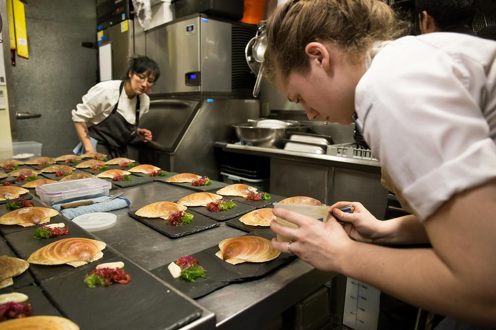 ChefsWeekPDX11_creditCarlyDiaz.jpg
