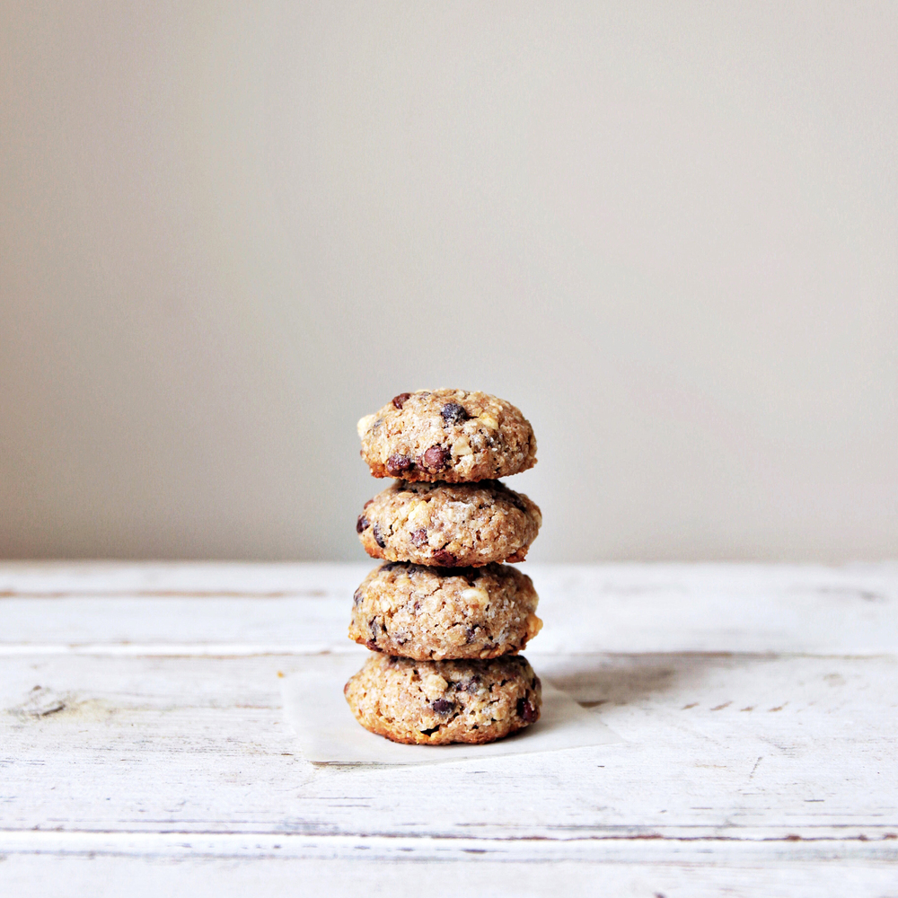 cookiestack_creditCarlyDiaz.jpg