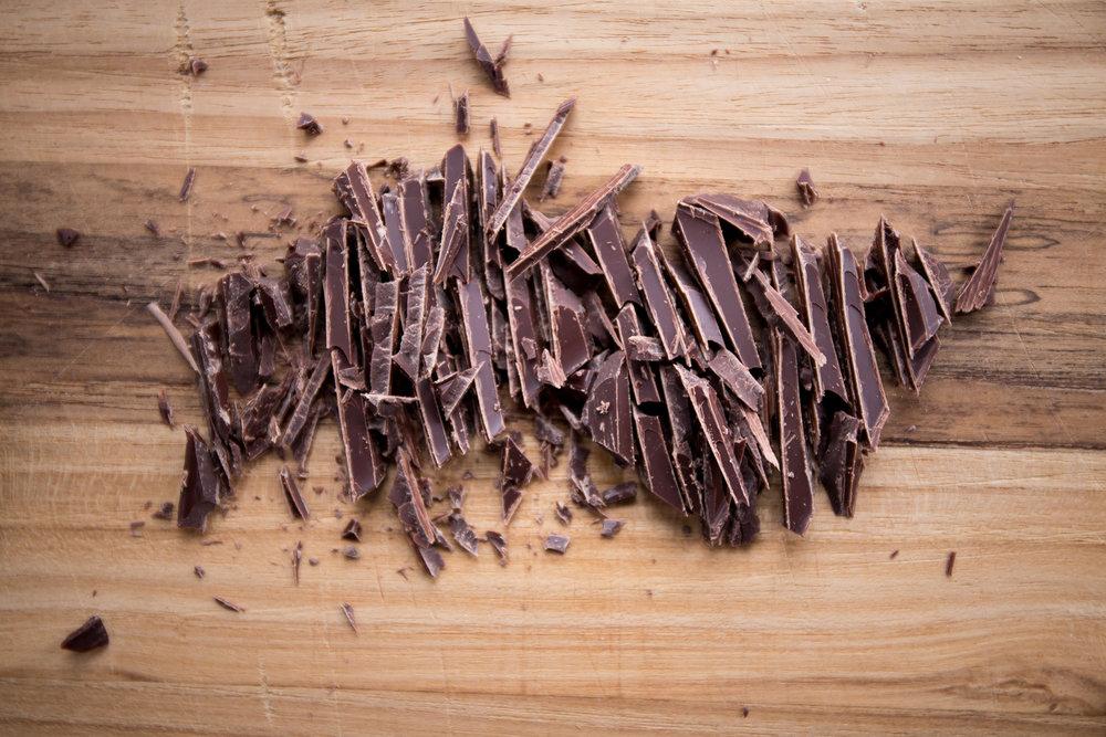 ChocolateMoltenLavaCakes02_creditCarlyDiaz.jpg