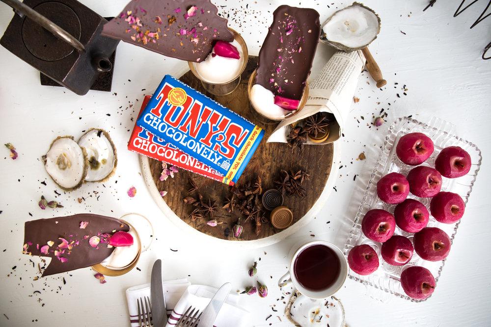 ChocolateMousse07_creditCarlyDiaz.jpg