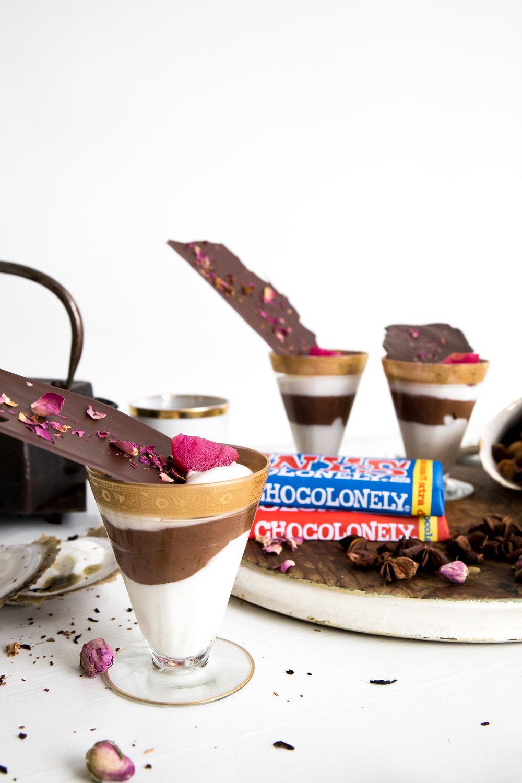 ChocolateMousse08_creditCarlyDiaz.jpg