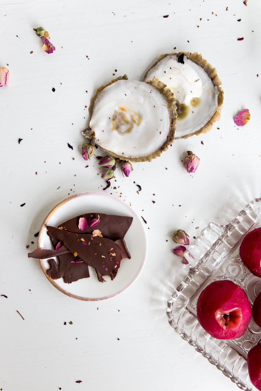 ChocolateMousse15_creditCarlyDiaz.jpg