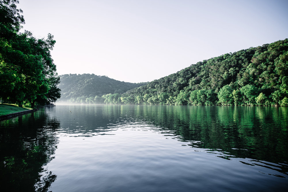 LakeAustinSpaResort_May2018_037LR_creditCarlyDiaz.jpg