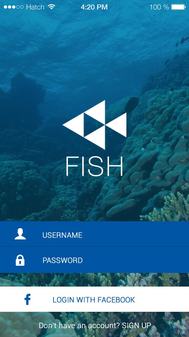Fish Signin.png