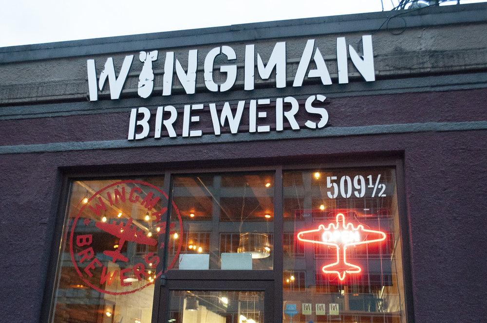 Wingman.jpg