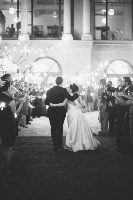 Keswick_Charlottesville_Wedding_Photographer
