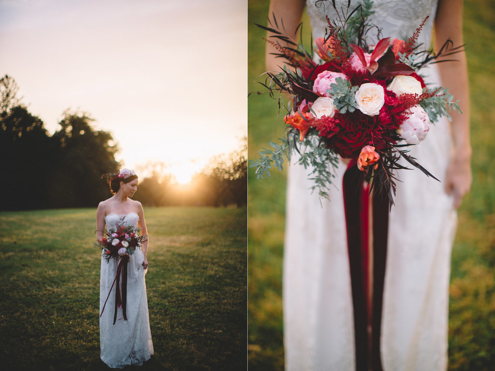 Sam_Stroud_Photography_Arlington_Virginia_river_farm_weddings3.jpg