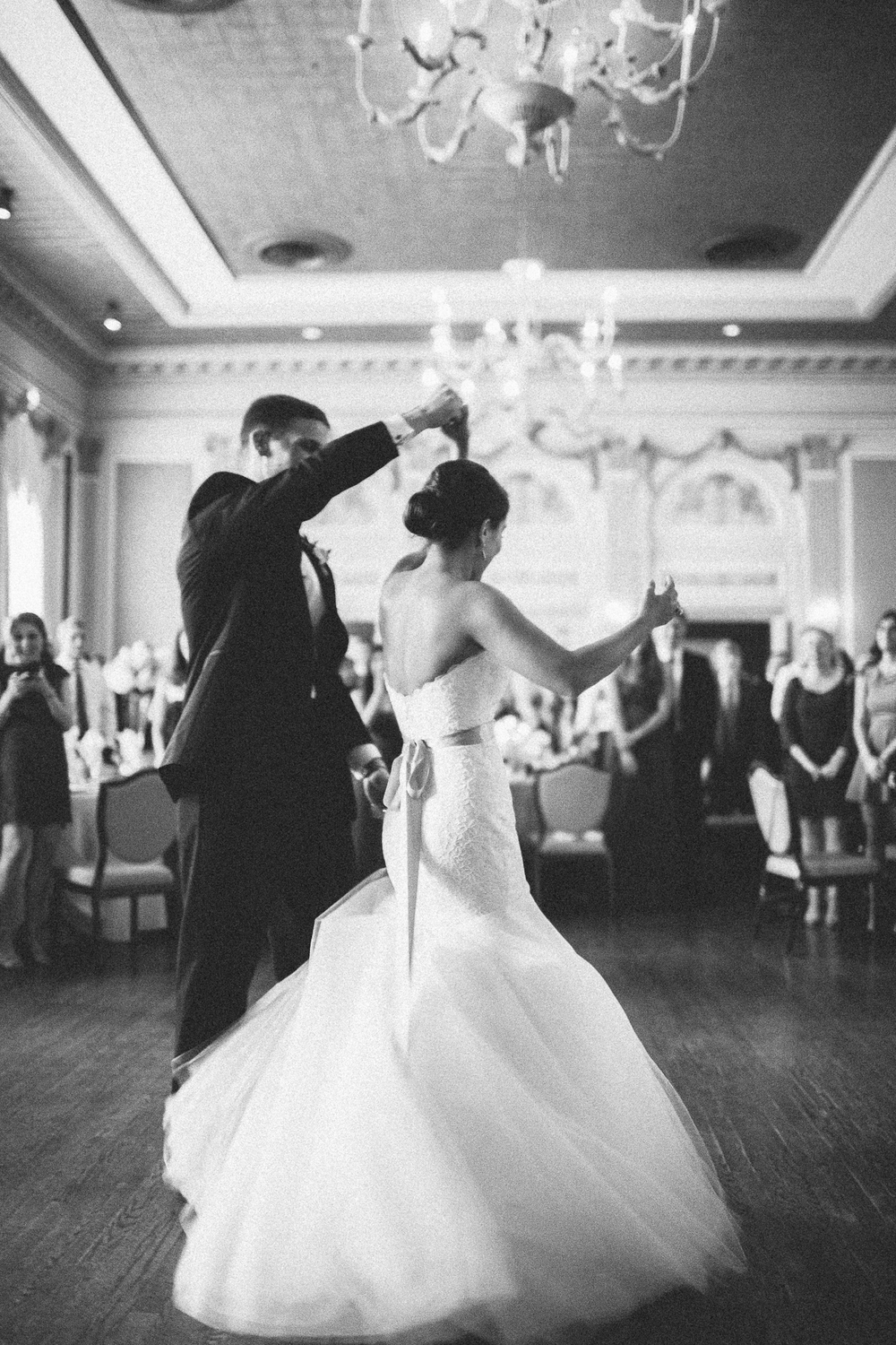 Sam_Stroud_Photography_Wedding_Photography_Richmond, Va.jpg