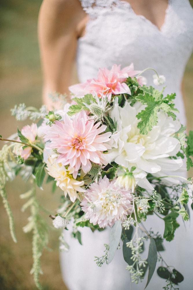 Sam_Stroud_Photography_Wedding_Photography_Sierra_Vista.jpg-3.jpg