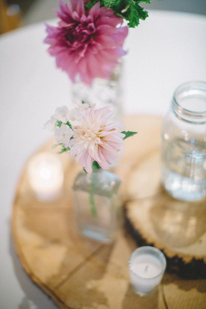 Sam_Stroud_Photography_Wedding_Photography_Sierra_Vista.jpg-7.jpg