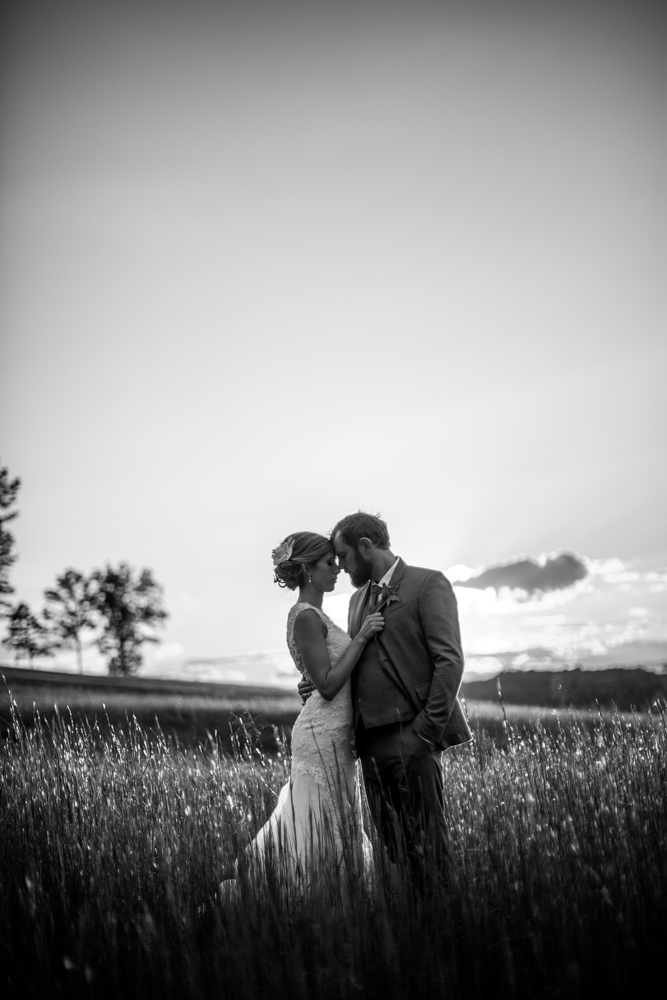 Sam_Stroud_Photography_Wedding_Photography_Sierra_Vista.jpg-10.jpg