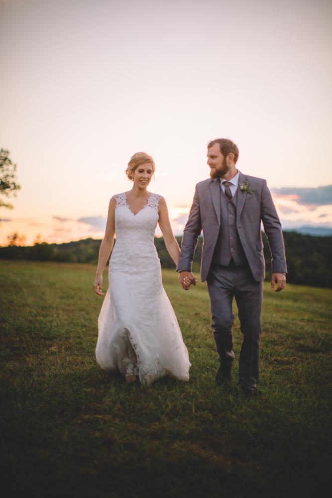 Sam_Stroud_Photography_Wedding_Photography_Sierra_Vista.jpg-11.jpg