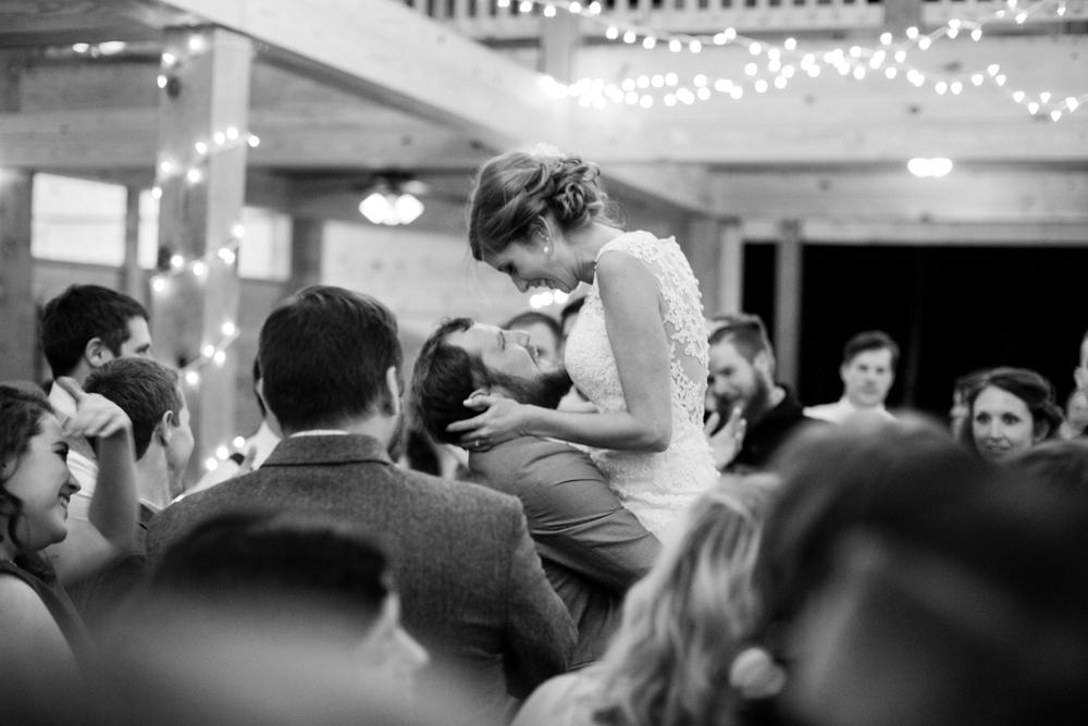 Sam_Stroud_Photography_Wedding_Photography_Sierra_Vista.jpg-13.jpg