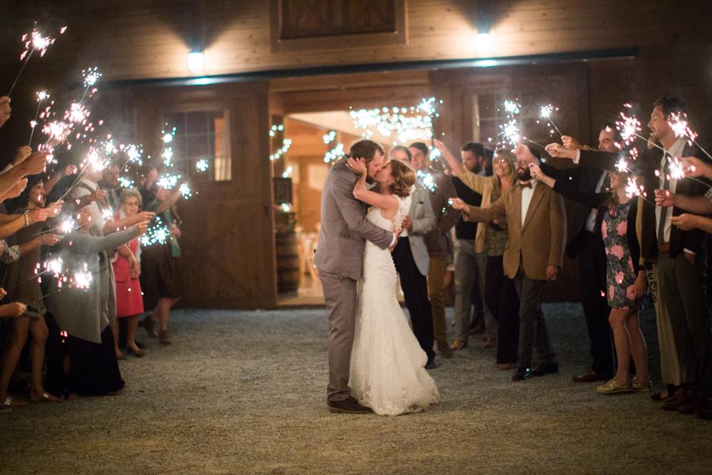 Sam_Stroud_Photography_Wedding_Photography_Sierra_Vista.jpg-15.jpg