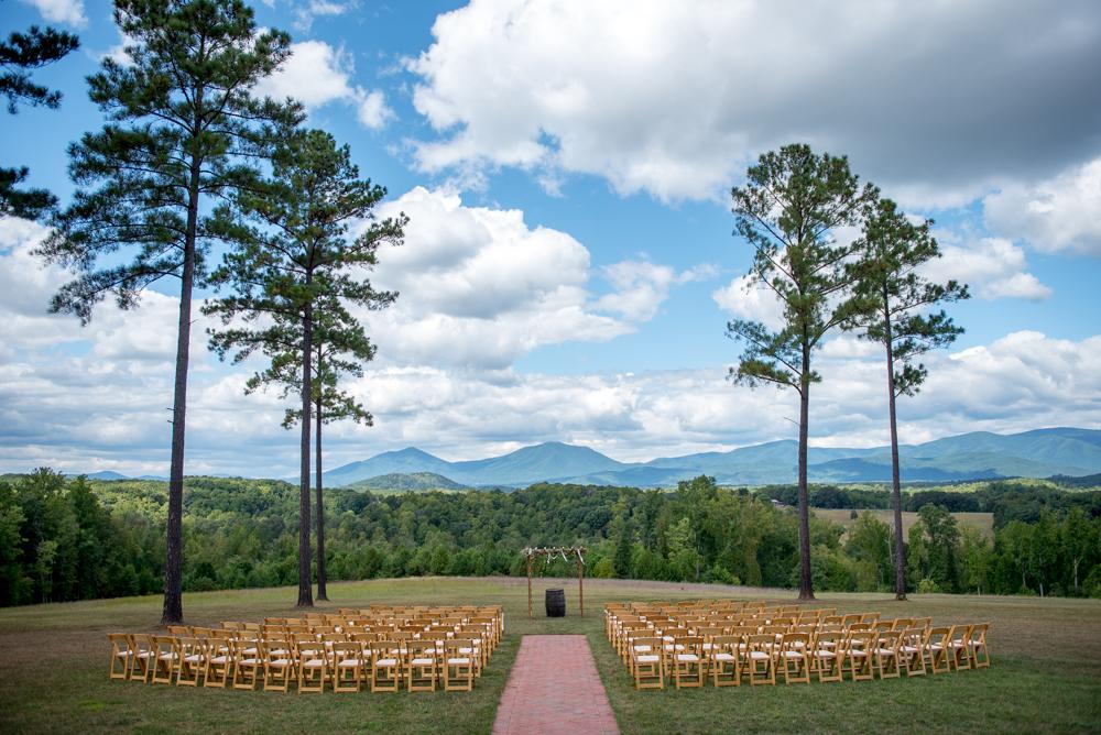 Sam_Stroud_Photography_Wedding_Photography_Sierra_Vista.jpg-18.jpg