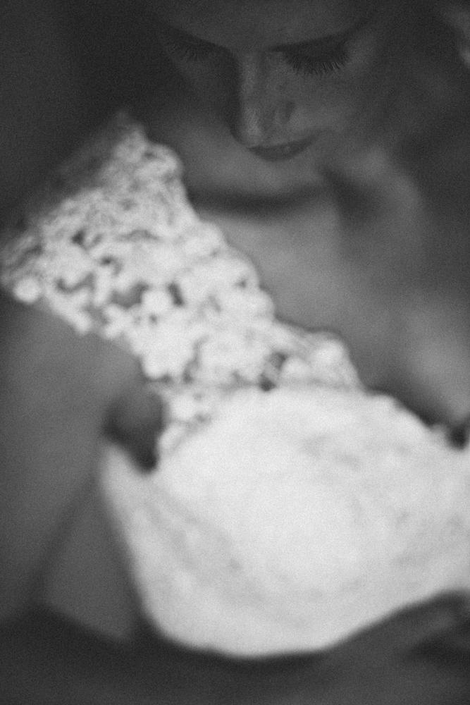 Sam_Stroud_Photography_Wedding_Photography_Sierra_Vista.jpg-24.jpg