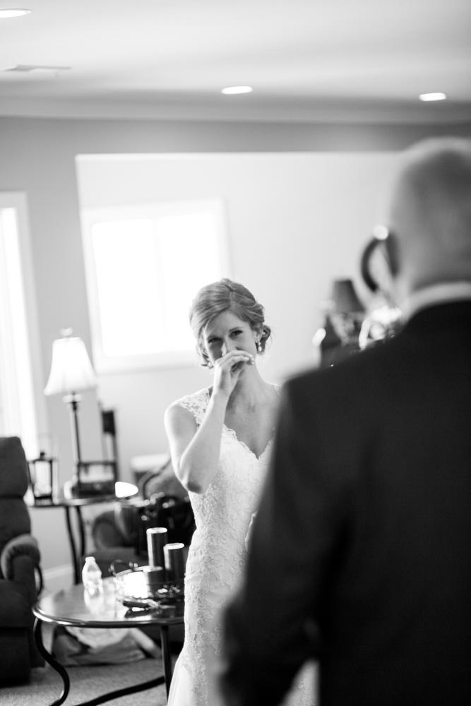 Sam_Stroud_Photography_Wedding_Photography_Sierra_Vista.jpg-26.jpg