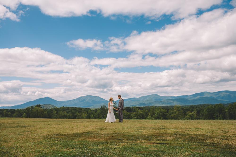 Sam_Stroud_Photography_Wedding_Photography_Sierra_Vista.jpg-27.jpg
