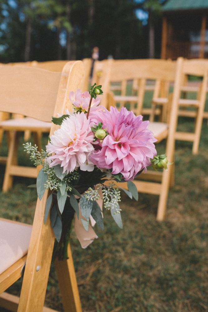 Sam_Stroud_Photography_Wedding_Photography_Sierra_Vista.jpg-30.jpg