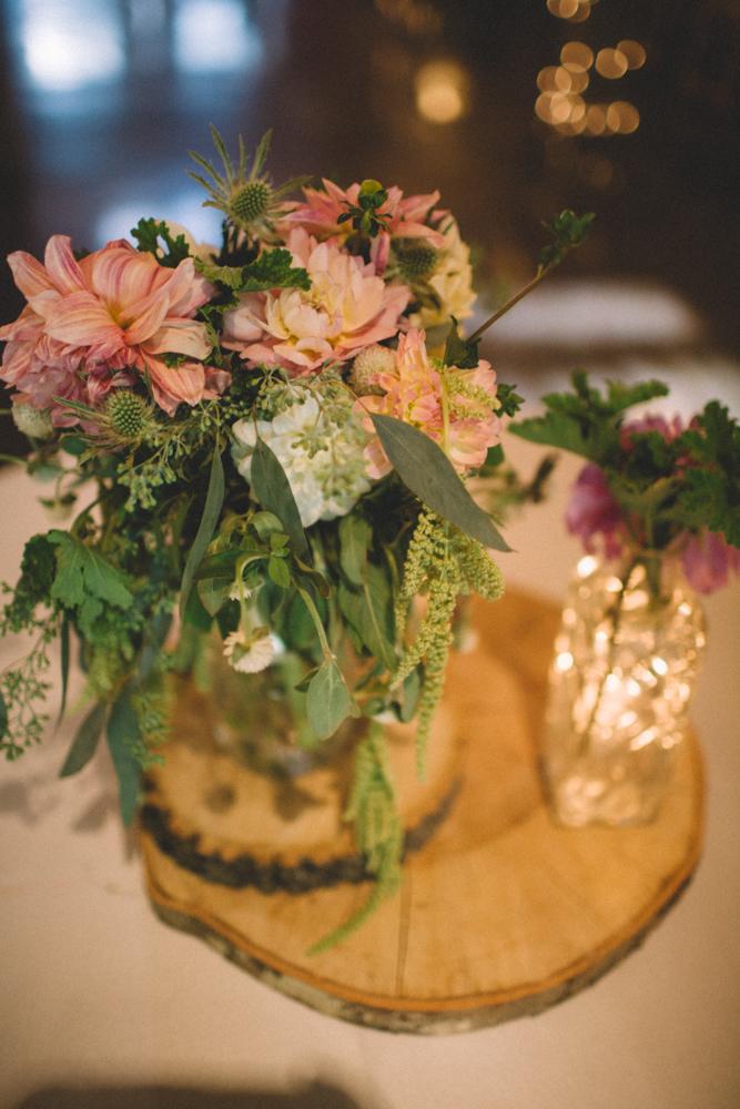 Sam_Stroud_Photography_Wedding_Photography_Sierra_Vista.jpg-39.jpg