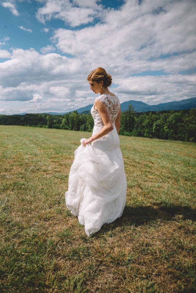 Sam_Stroud_Photography_Wedding_Photography_Sierra_Vista.jpg-40.jpg