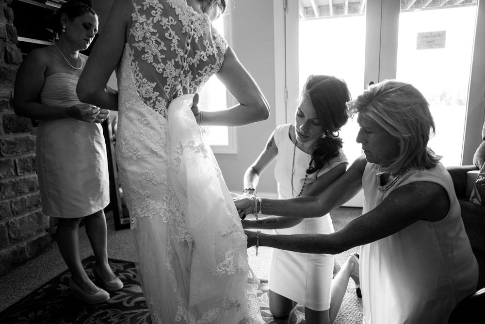 Sam_Stroud_Photography_Wedding_Photography_Sierra_Vista.jpg-41.jpg