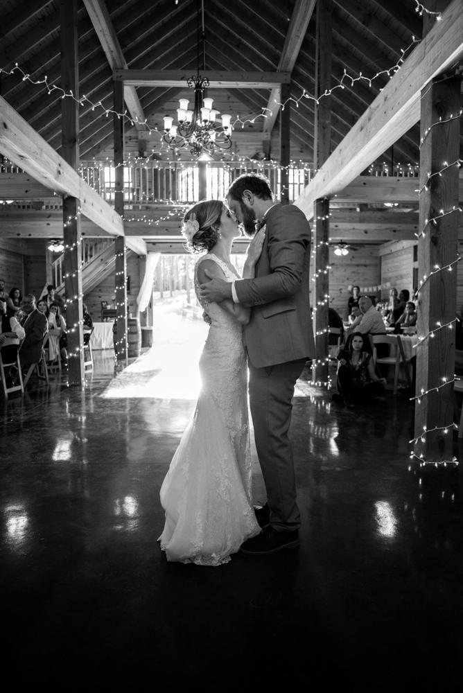 Sam_Stroud_Photography_Wedding_Photography_Sierra_Vista.jpg-47.jpg