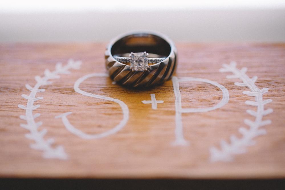 Sam_Stroud_Photography_Wedding_Photography_Marriott_Ranch_Virginia.jpg-3.jpg