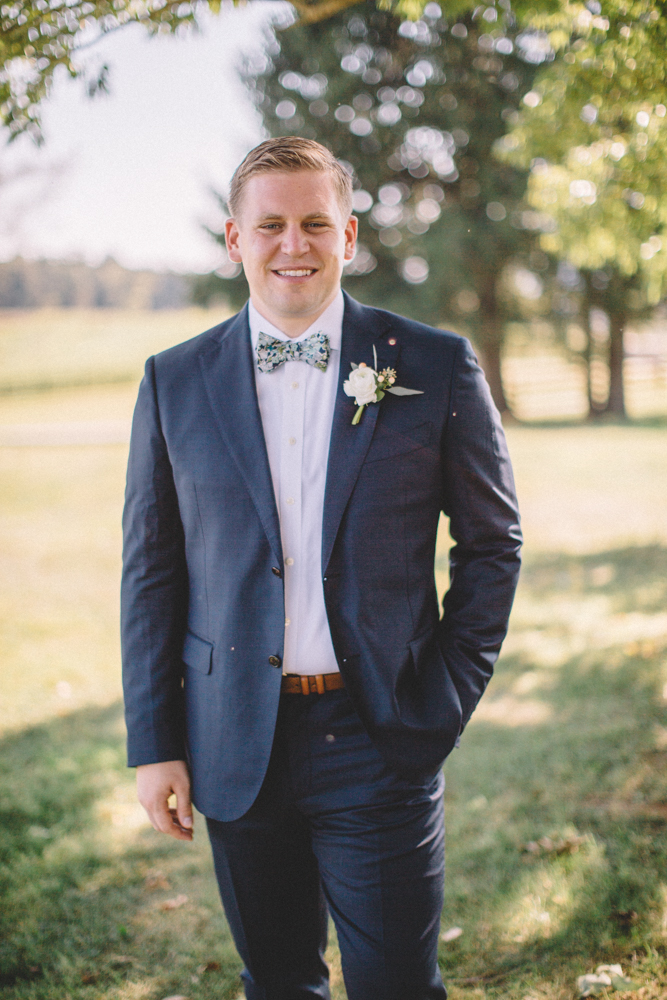 Sam_Stroud_Photography_Wedding_Photography_Marriott_Ranch_Virginia.jpg-11.jpg