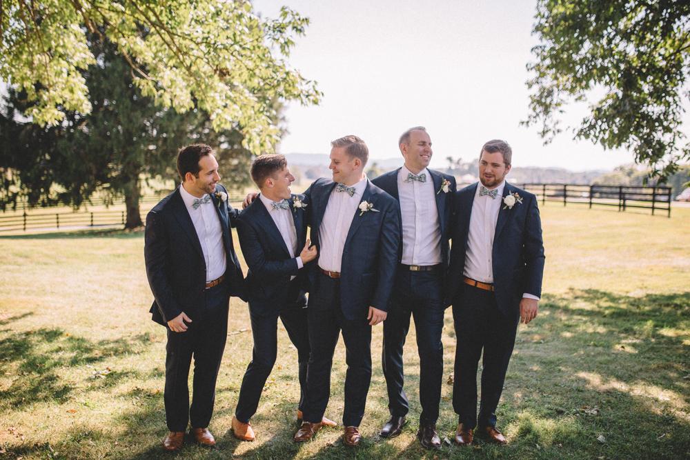 Sam_Stroud_Photography_Wedding_Photography_Marriott_Ranch_Virginia.jpg-10.jpg