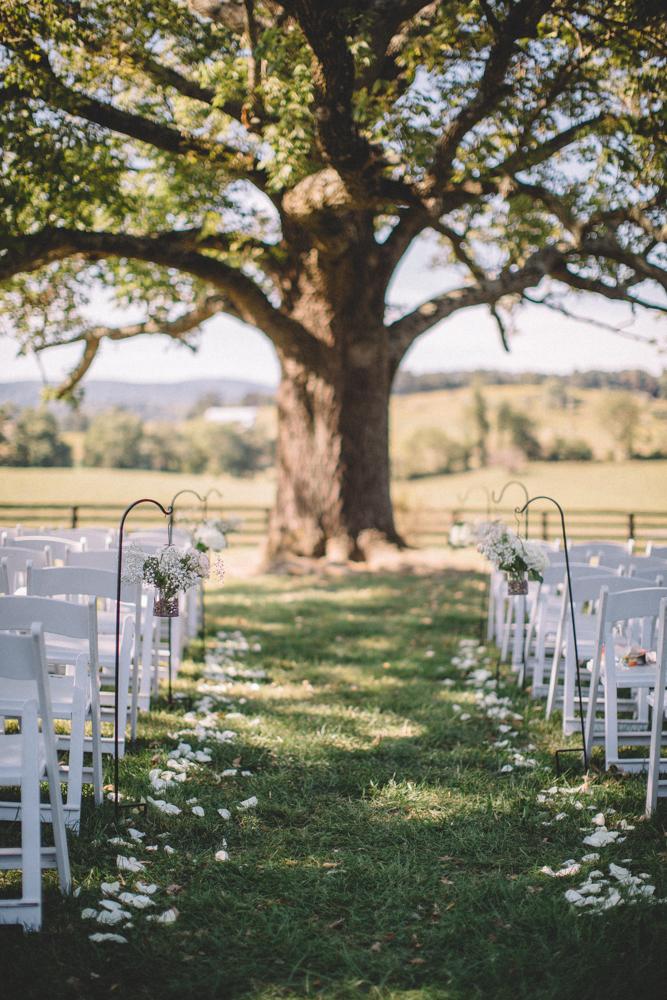 Sam_Stroud_Photography_Wedding_Photography_Marriott_Ranch_Virginia.jpg-13.jpg