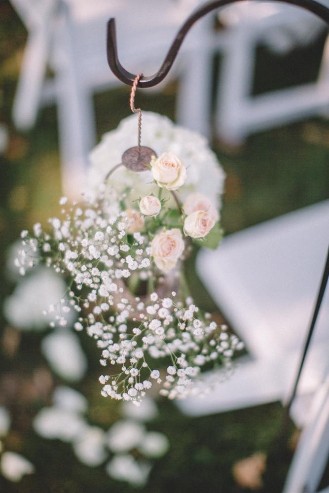 Sam_Stroud_Photography_Wedding_Photography_Marriott_Ranch_Virginia.jpg-14.jpg