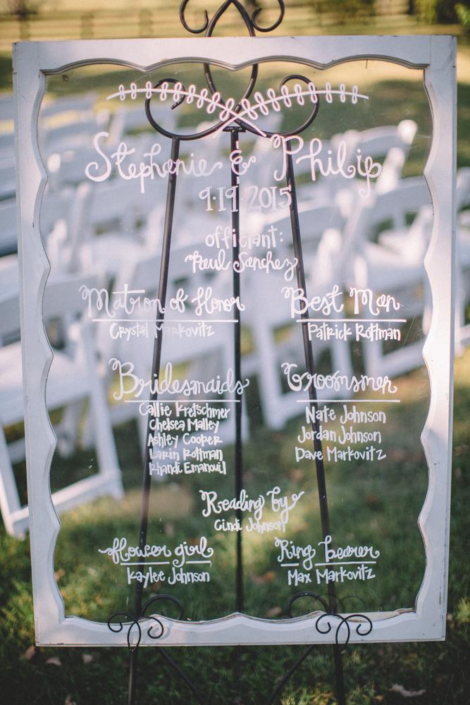 Sam_Stroud_Photography_Wedding_Photography_Marriott_Ranch_Virginia.jpg-15.jpg